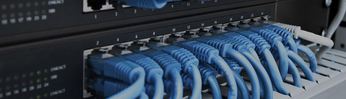 Instant Build Akita/Tokyo Japan based VPS Server hosting with Unlimited Bandwidth.