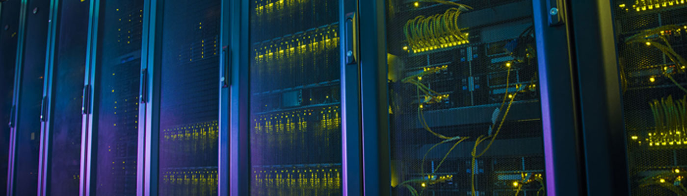 Fully Managed KVM Cloud VPS Servers with 24×7 Technical Support in English Language.