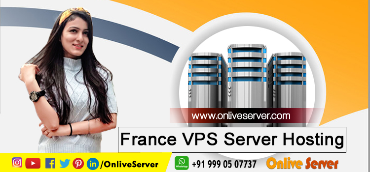 This Is How France VPS Hosting Works in Securing Your Website