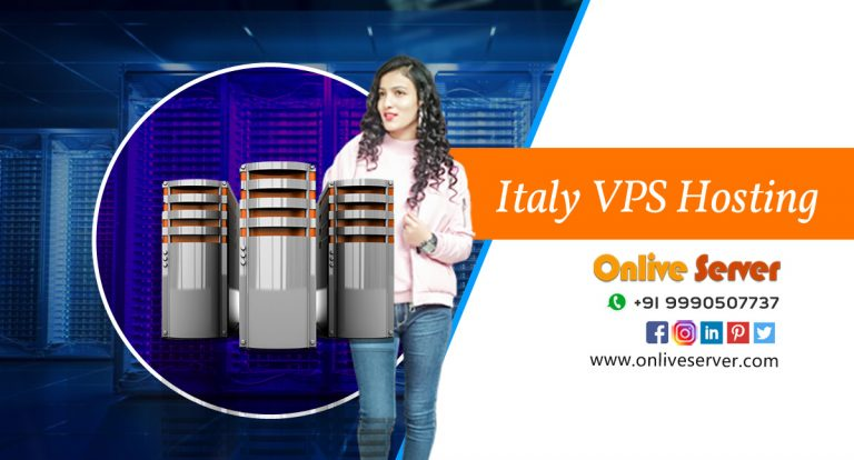 How Is Italy VPS Hosting Growing Your Online Business?