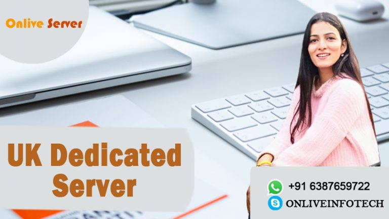 Is It Time To Migrate From Shared Hosting To UK Dedicated Server Hosting?